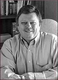 Max E. Carlson