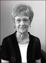 Muriel L. Nelson