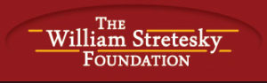 William Stretesky Foundation